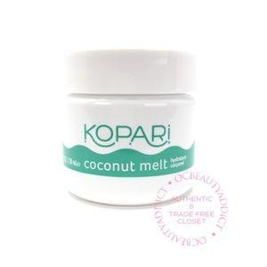 5/25 Kopari Beauty Organic Coconut Melt Mini